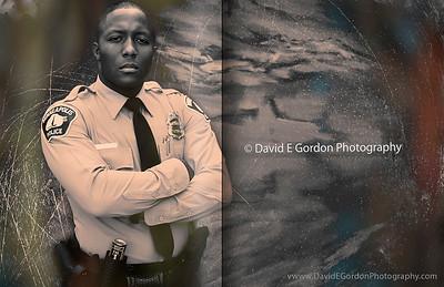 www.DavidEGordonPhotography.com info@DavidEGordonPhotography.com 612.232.0039