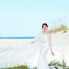 Bella Bride Magazine