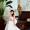 Bella Bride Magazine