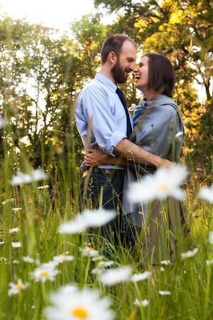 Kuiper Owens Engagement