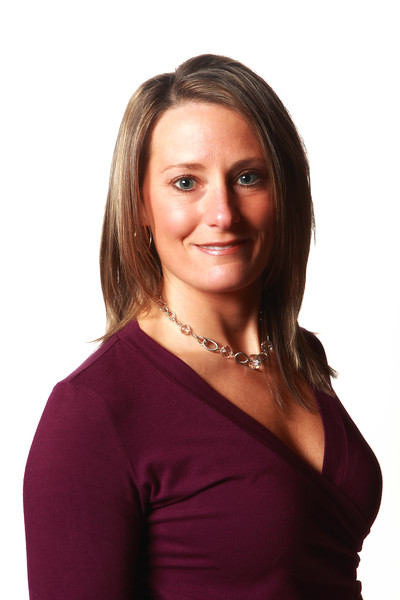 Amy Freeman