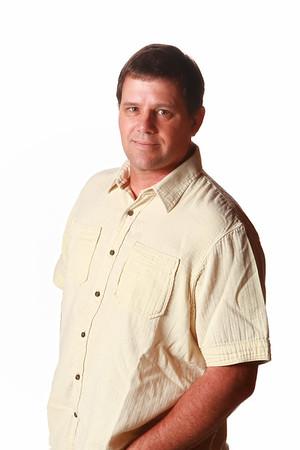 Todd Bishop