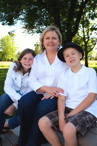 McBee 2010