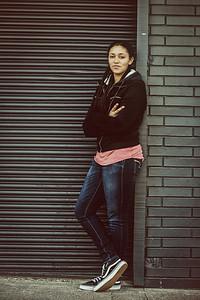 2017-01-22 Abby Cole - Senior High Portraits - Printres-1003
