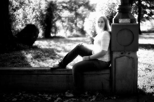Katie Balthrop