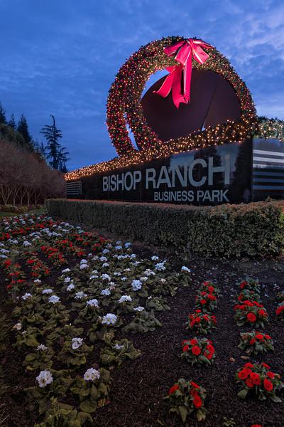 Bishop Ranch