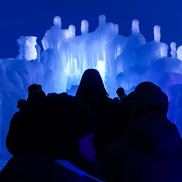 Ice Theater