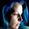 """Elektra Blue"""