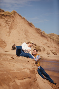 Abigail and Gareth pre-wed slr 0007