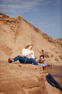 Abigail and Gareth pre-wed slr 0006
