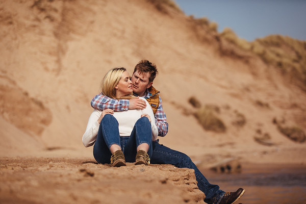 Abigail and Gareth pre-wed slr 0002