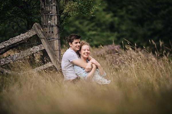 Amy & Jonny pre-wedding 0015