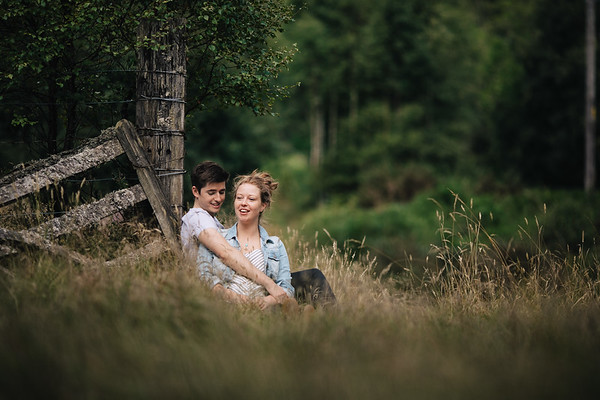 Amy & Jonny pre-wedding 0013