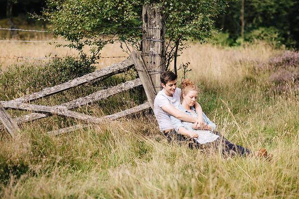 Amy & Jonny pre-wedding 0020