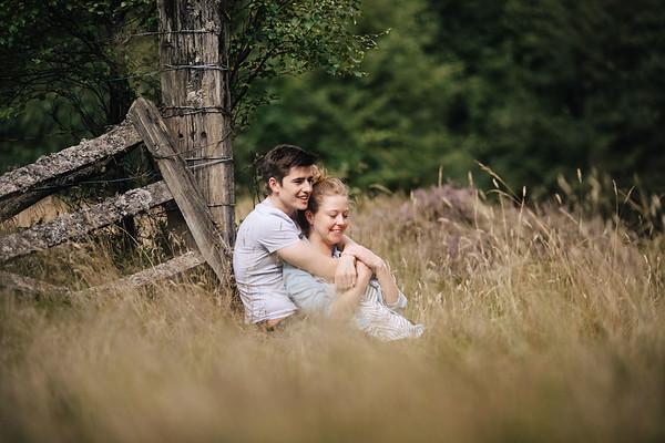 Amy & Jonny pre-wedding 0017