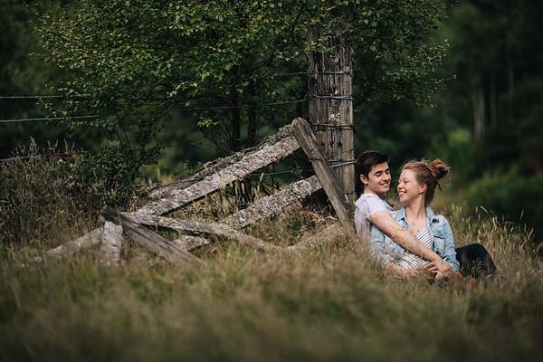 Amy & Jonny pre-wedding 0012