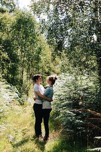 Amy & Jonny pre-wedding 0005