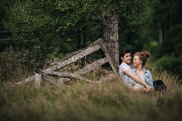 Amy & Jonny pre-wedding 0011