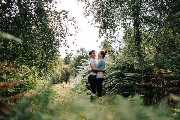 Amy & Jonny pre-wedding 0006