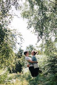 Amy & Jonny pre-wedding 0003