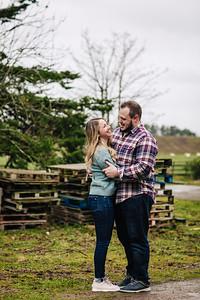 Brodie & Evan Pre-Wedding-0014