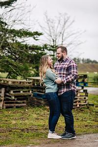 Brodie & Evan Pre-Wedding-0015