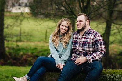 Brodie & Evan Pre-Wedding-0012
