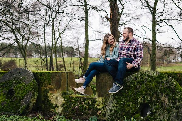 Brodie & Evan Pre-Wedding-0005