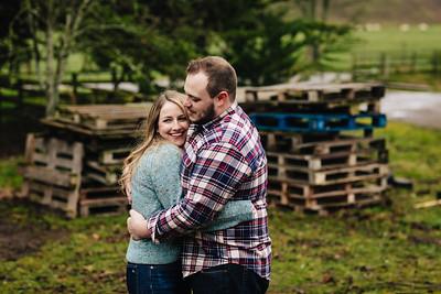 Brodie & Evan Pre-Wedding-0016