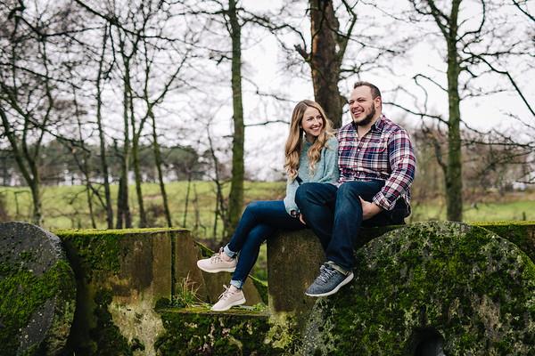 Brodie & Evan Pre-Wedding-0003