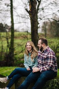 Brodie & Evan Pre-Wedding-0008