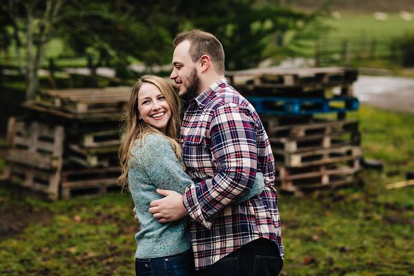 Brodie & Evan Pre-Wedding-0019