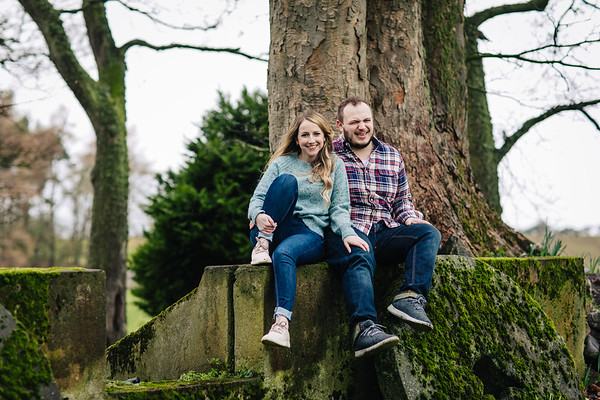 Brodie & Evan Pre-Wedding-0006