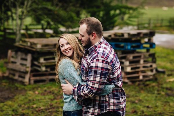 Brodie & Evan Pre-Wedding-0018
