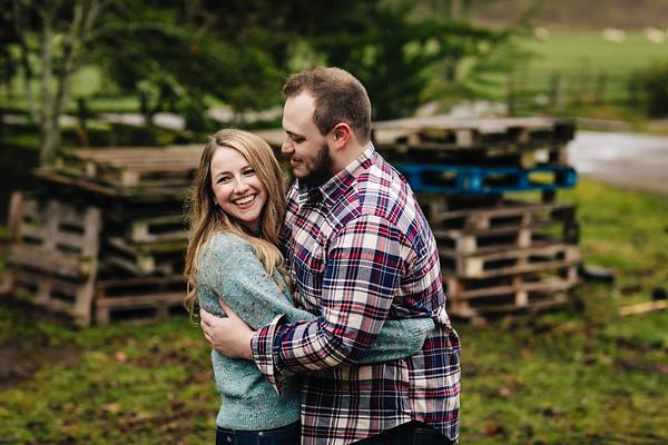 Brodie & Evan Pre-Wedding-0017