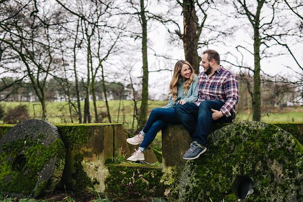 Brodie & Evan Pre-Wedding-0004