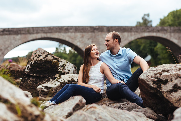 Chelsey & Stuart Pre-Wedding 0014