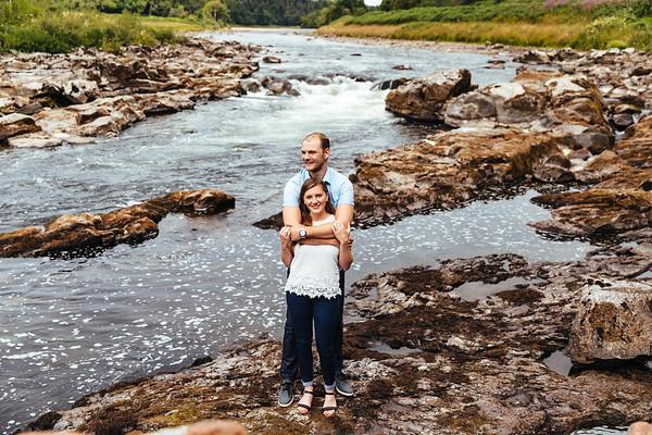 Chelsey & Stuart Pre-Wedding 0024