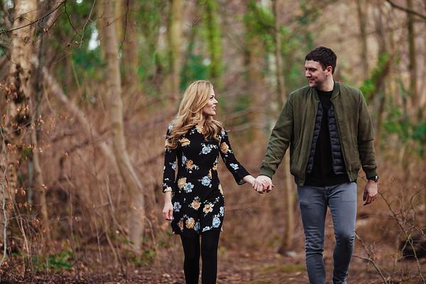 Claire & Adam pre-wed 0018