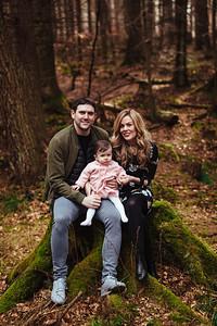 Claire & Adam pre-wed 0008