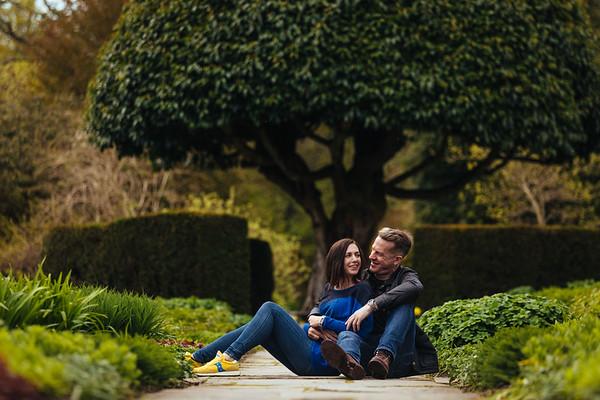 Claire & Gregor Pre-wedding 0022