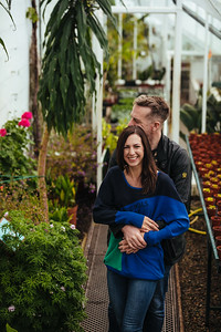 Claire & Gregor Pre-wedding 0015