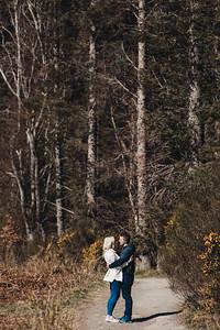 Craig and Marteen Pre-wedding-0008