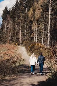 Craig and Marteen Pre-wedding-0007