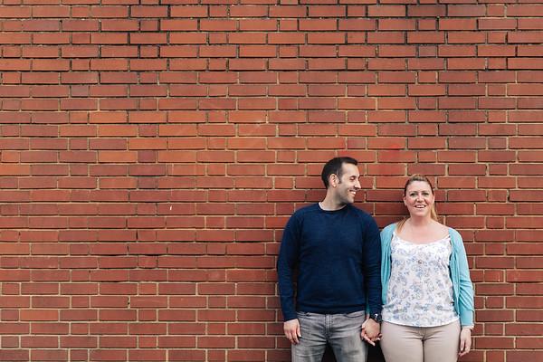 Deniz & Dianne Pre-wedding-0015