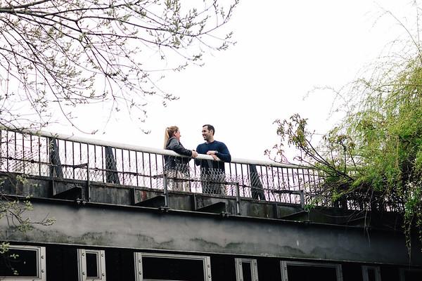 Deniz & Dianne Pre-wedding-0001