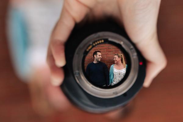 Deniz & Dianne Pre-wedding-0019