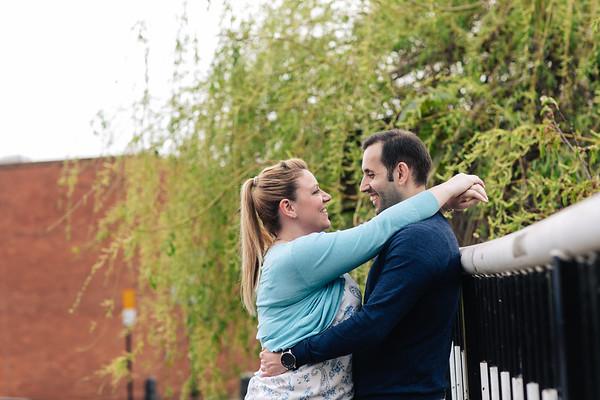 Deniz & Dianne Pre-wedding-0010