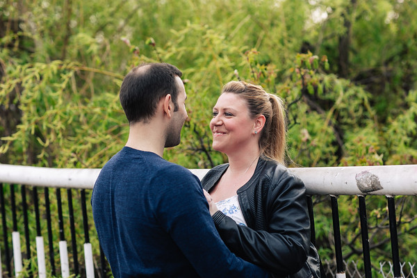 Deniz & Dianne Pre-wedding-0004