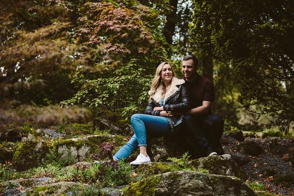 Gemma & Graeme Pre-wedding-0020